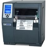 Принтер этикеток, штрих-кодов Datamax H 6308