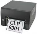 Citizen CLP 8301 - с отрезчиком