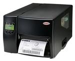 Принтер этикеток, штрих-кодов Godex EZ 6200 +
