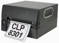 Принтер этикеток, штрих-кодов Citizen CLP 8301 - с отрезчиком