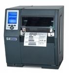 Принтер этикеток, штрих-кодов Datamax H-6210