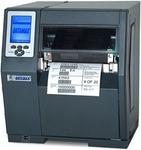 Принтер этикеток, штрих-кодов Datamax H 6310 X