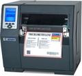 Принтер этикеток, штрих-кодов Datamax H 8308 / H 8308 X - со смотчиком TT (термотрансферный)