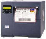 Datamax W 6308