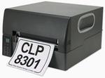 Принтер этикеток, штрих-кодов Citizen CLP 8301