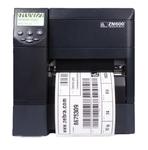 Принтер этикеток, штрих-кодов Zebra ZM 600 203 dpi